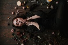 Horror Photography, Halloween Photography, Fantasy Photography, Creative Photography, Witch Photos, Halloween Photos, Halloween Fotografie, Witch Coven, Dark Witch