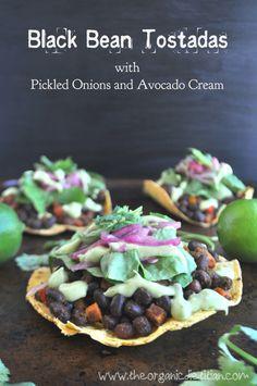 at 6 pm est healthy blackened chicken fajitas with cilantro lime ...