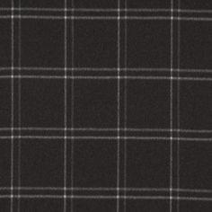 Harrison Tattersal – Charcoal - Bedford Hunt - Fabric - Products - Ralph Lauren Home - RalphLaurenHome.com