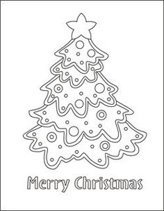 christmas cards coloring 3 new hd template images kids coloring pages 4 christmas cards to color pinterest coloring merry christmas and for kids