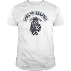 Sons Of Anarchy Bloody Sickle T-Shirts, Hoodies (26$ ===► Get Now!)