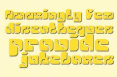 FontStruct | Switchboard