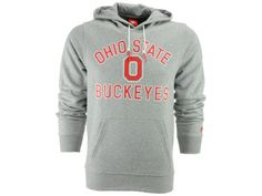 As the leaves change, so does the wardrobe. New arrivals just in at http://shop.ohiostatebuckeyes.com  #GoBucks