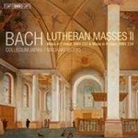 Ciekawość tego Bacha wielka.