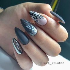 In look for some nail styles and ideas for your nails? Here's our listing of must-try coffin acrylic nails for modern women. Aycrlic Nails, Cute Nails, Pretty Nails, Hair And Nails, Gorgeous Nails, Winter Nails, Spring Nails, Summer Nails, Bride Nails