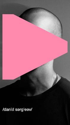 Poster Designs, Creative Director, Industrial Design, Identity, Typography, Branding, Letterpress, Brand Management, Industrial By Design
