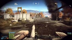 This Months Supporter -Battlefield 4 Gameplay