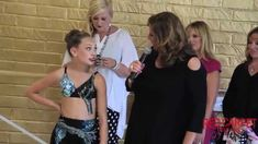 #Exclusive! Abby Lee Dance Company LA Opening Full Performance #DanceMom...