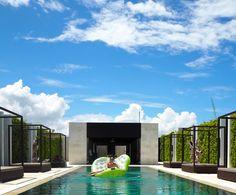 Bali / Indonesia