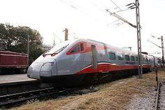 Το λάδι καρύδας κάνει θαύματα!   Ομορφιά   Η ΚΑΘΗΜΕΡΙΝΗ Train, Strollers