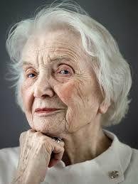 https://www.google.com.ar/search?q=rostros viejos