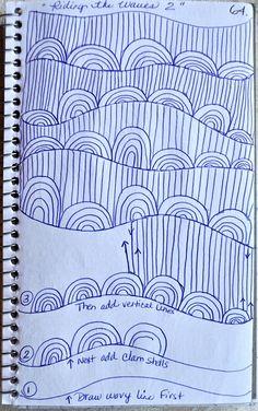 Sketch+Book+4.jpg 1,004×1,600 pixels