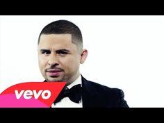 Larry Hernández - Ojalá Que Te Vaya Mal - YouTube