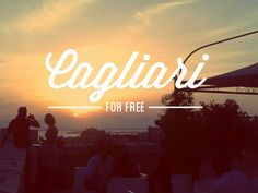 10 Free Things to Do in Cagliari, Sardinia (That Won't Suck)