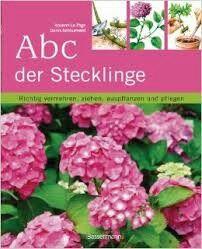 Bücher Flora, Flowers, Animals, Lawn And Garden