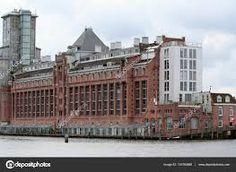 Image result for Picture of the River Ij Louvre, River, Google Search, Building, Pictures, Image, Photos, Buildings, Construction