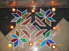 40+ Diwali Ideas - Cards, Crafts, Decor, DIY - Artsy Craftsy Mom | Artsy Craftsy Mom