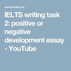 ielts writing task1 test2 ielts pinterest writing