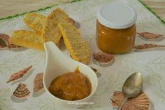 http://cocinayrecetas.hola.com/lacocinaperfecta/20141126/mermelada-de-melocoton-en-cookeo/
