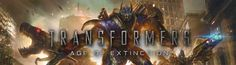 Transformers: Age of Extinction mobile game