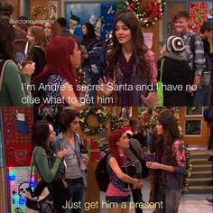 Today was my last day of school! Funny Relatable Memes, Funny Texts, Funny Jokes, Hilarious, Stupid Funny, Funny Cute, Really Funny, Icarly And Victorious, The Thundermans