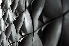 Dune Series of Wall Tiles