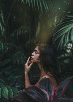 Tumblr Photography, Urban Photography, Photography Women, Portrait Photography, Nature Photography, Travel Photography, Foto Pose, Photoshoot Inspiration, Photo Art