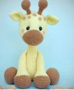 animali pdf schema gratis crochet uncinetto amigurumi cotone cotton lavori femminili filati bambini bambole pupazzi giochi