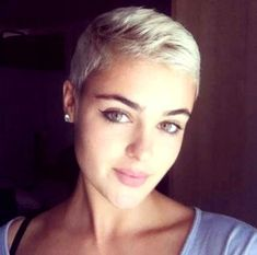 #hairdare #short #pixie #hairstyles #women #pixiecut #shorthair #beauty #womenshairstyles #womenshair
