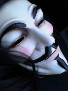 """""""Beneath this mask there is more than flesh. Beneath this mask there is an idea. and ideas are bulletproof. V For Vendetta 2005, V Pour Vendetta, Vendetta Tattoo, Vendetta Quotes, Ideas Are Bulletproof, The Fifth Of November, Steve Moore, Hacker Wallpaper, Hugo Weaving"""