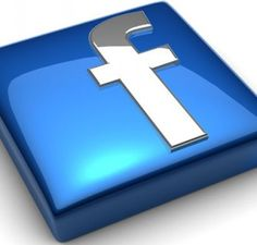Como Ganhar Dinheiro no Facebook  Ganhado como um Facebook