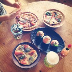 FEED | Webstagram - the best Instagram viewer