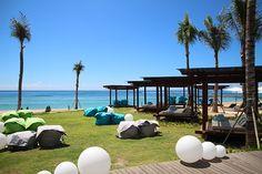 The Ritz-Carlton, Bali