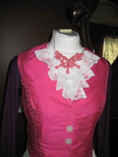 draculaura costume diy - Google Search & Confección Falda Draculaura   Pinterest   Draculaura costume ...