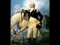the Continental Army and George Washington - the American Revolution for lovers, students and teachers of history. American Presidents, American War, Us Presidents, Early American, American History, American Independence, Native American, American Soldiers, George Washington