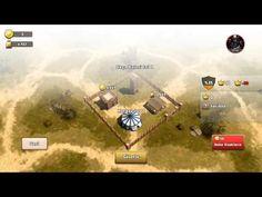 Mobil Oyun Videoları: Yağma #2 - Osmanlı Savaşları