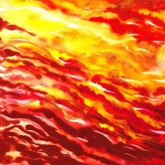 'Desert Wind Abstract I' - http://irina-sztukowski.artistwebsites.com/featured/desert-wind-abstract-i-irina-sztukowski.html #fineart #art #artwork #decoratehome #artgift #gift #painting #homedecor