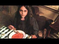 Peperina - Seru Giran (1981) - YouTube