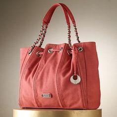 michael kors bags uk pink kohls michael kors purse sale
