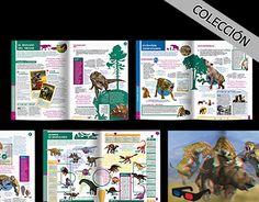 "Check out new work on my @Behance portfolio: ""Libros con imágenes en 3D"" http://be.net/gallery/38575429/Libros-con-imagenes-en-3D"