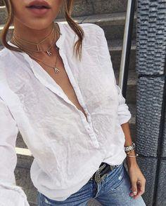 Camisa,