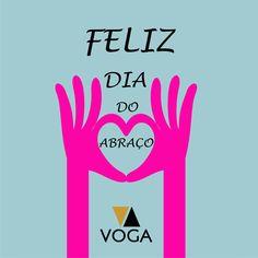 É o que deseja a equipe VOGA a todos os seus clientes!!!!  #vemserfeliz#pulseirismo#essamodapega#euusovoga#usevoga#vempravoga