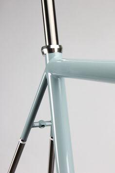 Bicycle Wheel, Bicycle Art, Bicycle Design, Bicycle Paint Job, Bicycle Painting, Velo Vintage, Retro Bike, Urban Bike, Fixed Bike