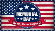 Memorial Day 2020 Images Thank You Quotes Pictures Messages Memorial Day Meme, Happy Memorial Day Quotes, Happy Veterans Day Quotes, Memorial Day Pictures, Happy Day Quotes, Memorial Day Thank You, Veterans Day 2018, Veterans Day Images, Photos For Facebook