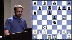 How to Play the Sicilian Najdorf - Chess Openings Explained