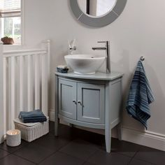 Imperial Westminster Victoria Vessel Bowl Unit available in Uk Bathrooms. #Bathroom #Imperial #Victoria #Vanity #bathroomdesign #bathroomdecor