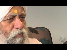 Interview with Sant Baba Amar Singh Ji 07 Interview