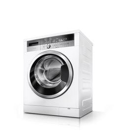 Grundig Washing Machine