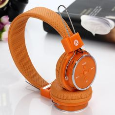$24.66/piece:buy wholesale  intelligent bluetooth headset headset bluetooth wireless headset headset mobile phone notebook computer universal headset black, white, gray, orange, red, green,stereo,10 meters on df528's Store from DHgate.com, get worldwide delivery and buyer protection service.