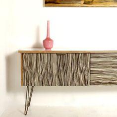 http://www.semihandmadedoors.com/products/hairpin-legs